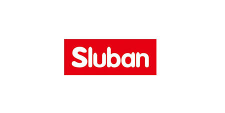Picture for category Sluban