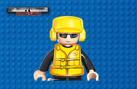 Bild för kategori Battle Group