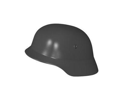 COBI-75072 Stahlhelm - German military helmet