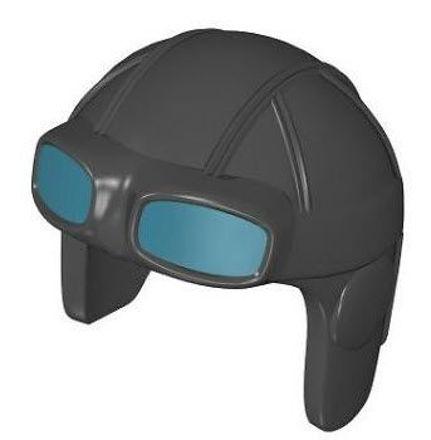 COBI-92943 Headphone with goggles