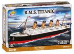 Cobi 1928 - RMS Titanic 1:450 - Executive Edition
