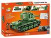 Bild på COBI World of Tanks 3039 KV-2