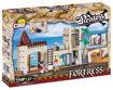 Bild på Cobi 6015 Pirates Fortress
