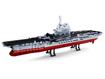 Billede af Sluban M38-B0698 Aircraft carrier large