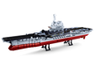 Picture of Sluban M38-B0699 Aircraft carrier