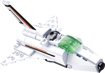 Picture of Sluban M38-B0731C Spaceship