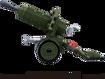 Bild på Sluban M38-0678A Antiluftskytskanon