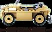 Picture of Sluban M38-0690 Schwimmwagen