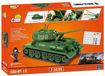 Bild på COBI World Of Tanks 3005 T-34/85
