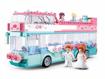 Sluban - Wedding bus M38-B0769