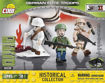 Cobi Small Army WW2 2031 - German elite troops