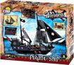 Cobi 6016 Pirate ship