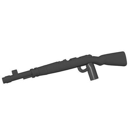 COBI-87957 Mauser Kar98k - german repeater carabiner