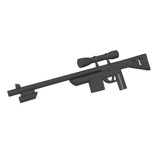 COBI-54230 Sniper rifle