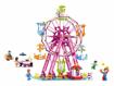 Sluban - Ferriswheel M38-B0723