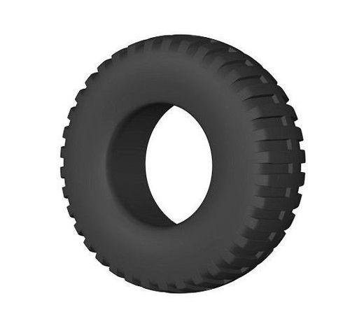 COBI-104446 Tire NATO 1:27