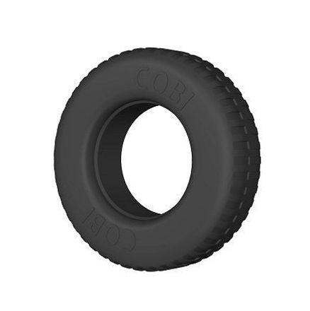 COBI-105848 Tire NATO 1:35