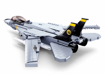 Sluban M38-B0755 - Jetfighter