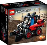 LEGO Technic 42116 Minilæsser