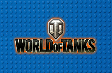 Picture for category World of tanks (COBI)