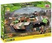 Cobi Small Army WW2 2483 - Sd.Kfz.162 Jagdpanzer IV