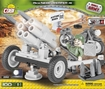 Cobi Small Army WW2 2182 - rocket launcher