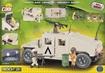 Cobi 24303 - NATO AAT Vehicle - Desert Sand - webklodser.dk